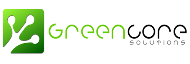 Greencore Solutions SRL